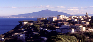 Hotel - BB - Sorrento